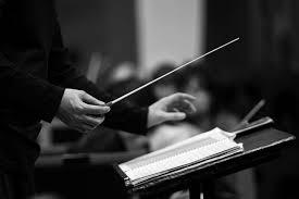 4 Komposer Musik Paling Jenius Sepanjang Masa