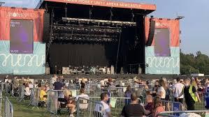 Fakta Menarik Konser dan Festival Musik Setelah Pandemi Covid-19