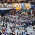 Berikut 10 Festival Musik Tahunan Terbesar di NYC