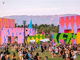 Fakta unik dan seru tentang Coachella Festival Yang Tak Kalah Dengan Woodstock Festival