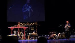 Mengenal 8 Tokoh Musik Kontemporer di Indonesia