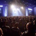 Mengintip Sejarah Berbagai Festival Musik Terpopuler di Indonesia Yang Tak kalah Dengan 3 Hours of Geek and Music