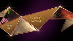 Sejarah Grammy Awards dan Tentang Grammy Awards 2021 yang perlu Anda tahu