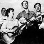 Sejarah Musik Folk dan Rasa Folk Kini