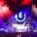 Woodstock Masuk Kategori 6 Festival Musik Terbesar di Dunia