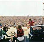 Woodstock: Mengintip Perjalanan Festival Paling Ikonis di Dunia