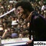 Summer of Soul: Film Baru Menghidupkan Kembali Seri Pertunjukan 'Black Woodstock' yang hilang