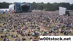 Fakta Menarik Tentang Festival Musik dan Seni Woodstock