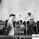 Artis yang Tampil Pertama di Festival Musik Woodstock 1969