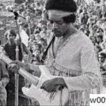 Asal-usul Kapitalis Ventura dari Festival Woodstock 1969