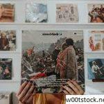 Sejarah Singkat Festival Musik Woodstock Terkenal Dunia