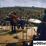 8 Penampilan Paling Berkesan di Woodstock