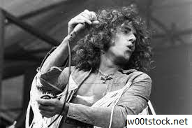 Mengapa The Who's Roger Daltrey Membenci Festival Woodstock 1969